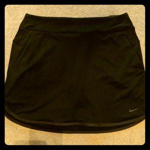 🆕Nike Skirt/Skort